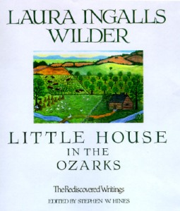Little-House-in-the-Ozarks-9780883659687